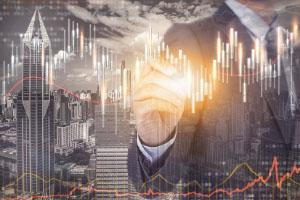 投资型保险购买三大误区