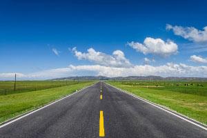 交通工具意外保险的种类介绍 交通工具意外保险购买须知