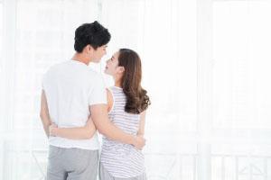 购买家庭保险需注意四点