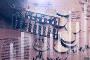 投资理财保险的特点