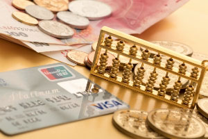 购买投资理财保险的注意事项