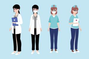 社保重大疾病保险保障哪些疾病