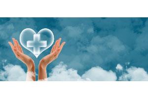 32种重大疾病保险保障哪些疾病