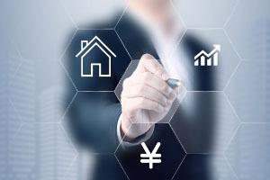 招商信诺投连险个人投资账户比例分配变更如何操作?