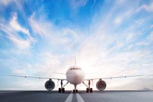 航空意外保险