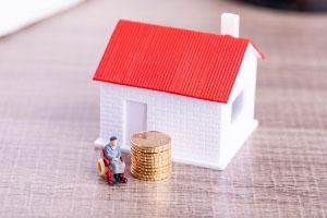 常青寿险保险单可以借款吗?