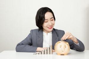 金生相伴万能型养老险红利怎么领取?