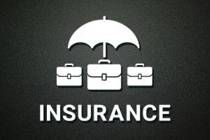走出国门了解美国保险公司排名