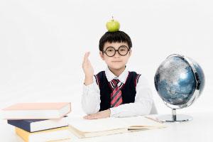 儿童教育基金是什么