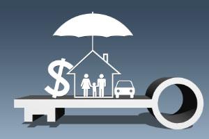 金生相伴分红型养老保险什么时候可以开始领钱?