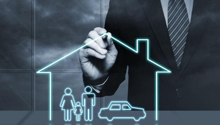 金生相伴分红型养老保险的保单可以借款吗?