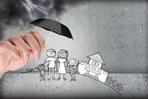 招商信诺E诺意外伤害险责任免除条款有哪些?