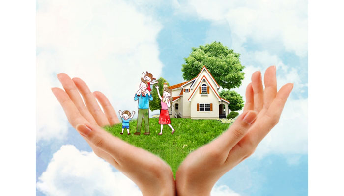 招商信诺定期年金保险保险金申领资料是什么