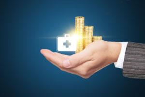 乐康无忧住院医疗保险单可以借款多少