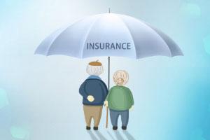 住院商业保险与社会保险的区别