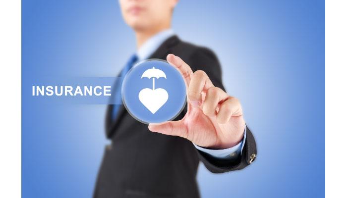 互联网保险业务监管制度