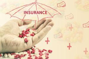 家长都会为三岁小孩买哪一种类的保险