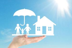 三岁大的孩子适合买哪种类型的保险?