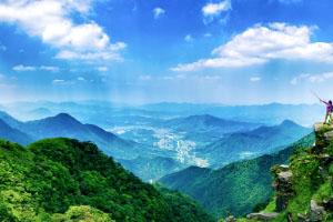 希腊旅游广州办理签证流程