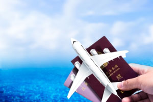 旅游意外保险合同签订注意事项