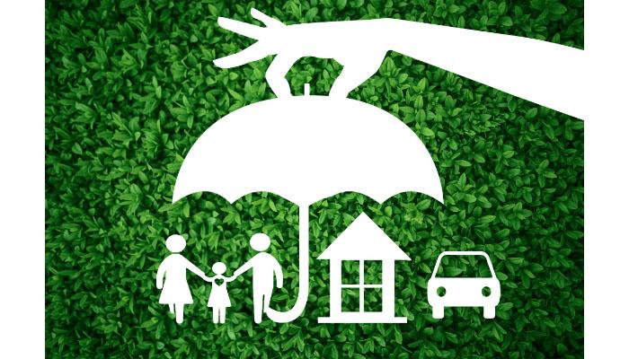 家庭财产保险设计方案