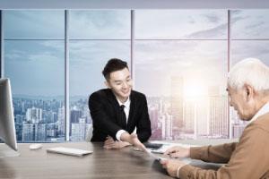 养老商业保险哪种好 养老商业保险有哪些类型?