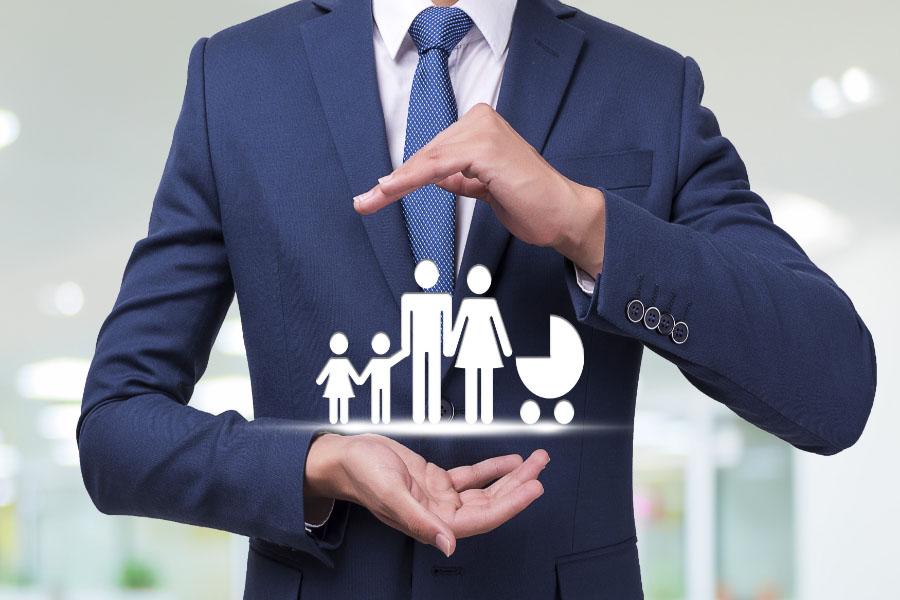 买保险有什么好处? 购买保险可以给我们的生活带来哪些好处?
