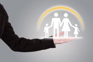儿童保险哪个好 儿童保险首选守护未来教育年金保险