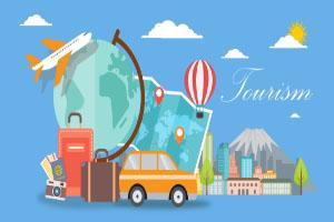 出境旅游人身意外险的种类?