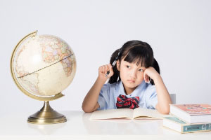 小孩的教育基金都有哪些种类