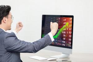 投资连结保险是什么意思