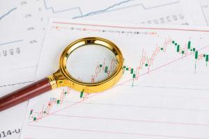 投资连接保险的特点是什么