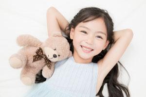 武汉儿童保险