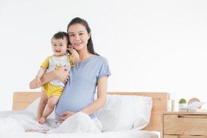 宝宝健康保险