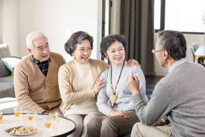 北京养老保险缴费比例