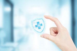 保险住院补贴
