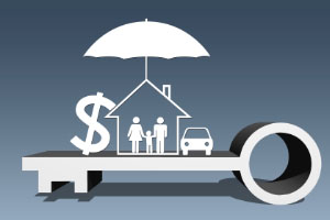 保险公司商业保险
