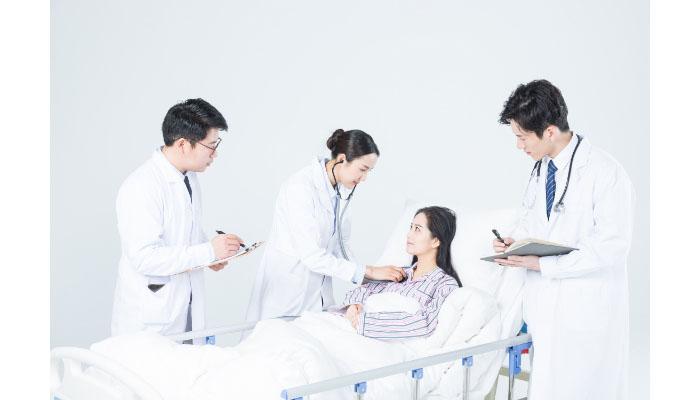 学生医疗保险的重要性