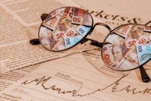 储蓄理财保险