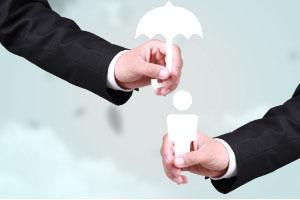投连险是什么类型的保险