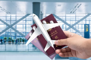 购买旅游人身意外险须知