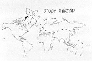 短途旅游意外险