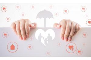 什么是儿童终身保险