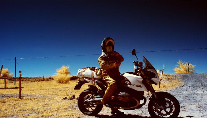 美国旅游保险 您美国旅行的贴身保障