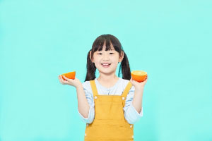 购买儿童健康医疗保险 孩子健康有保障