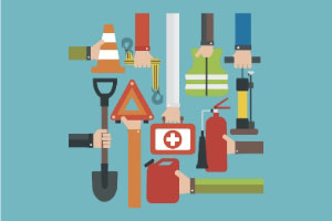 选择保险公司投保时要看哪几个方面?