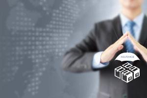 如何分辨保险公司的服务能力?