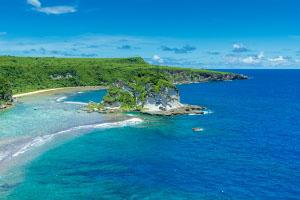 旅游保险多少钱才能实现完美旅行?