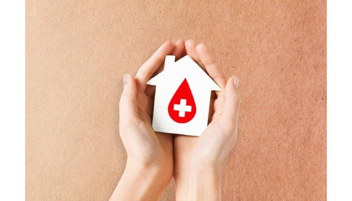 分红型保险退保损失如何计算