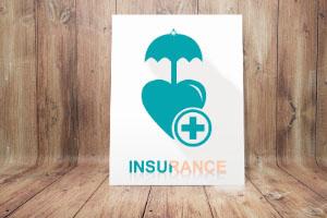 短期人身意外保险 工作旅行好保障